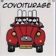 Covoiturage 02