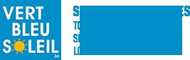 Logo footer fr alterv